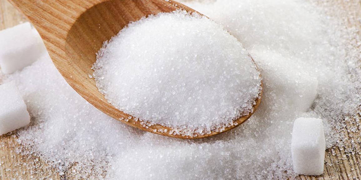 Cresce oferta de açúcar e preço não reage