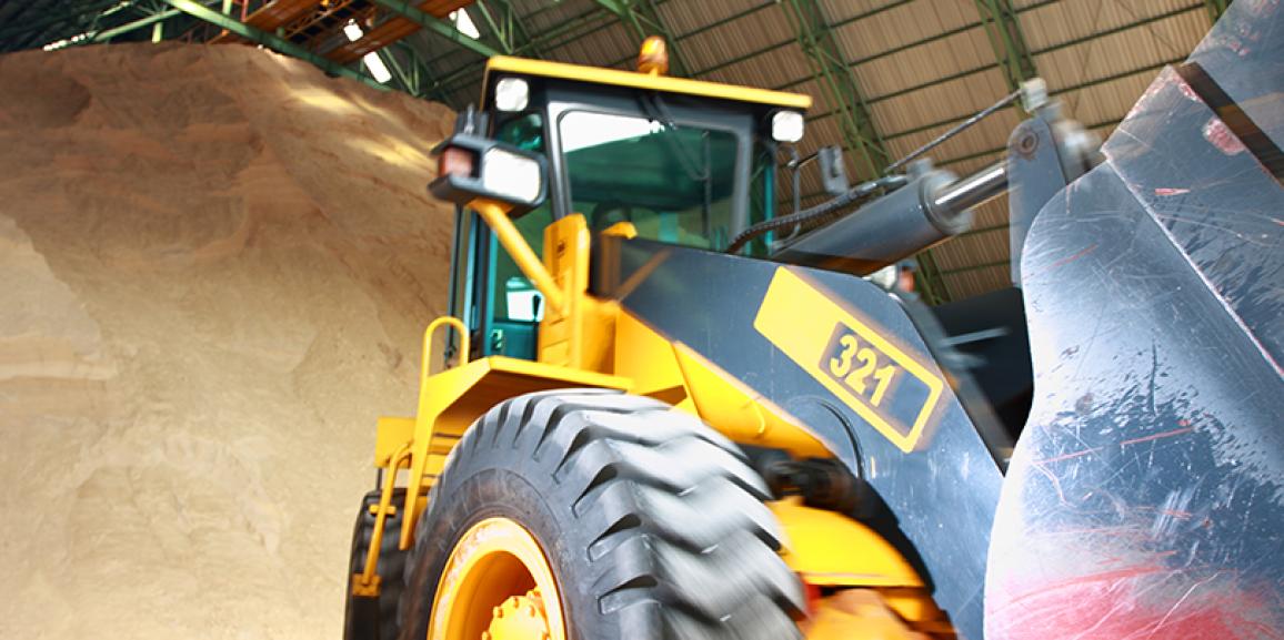 Governo da Índia estuda retomar subsídio para exportação de açúcar