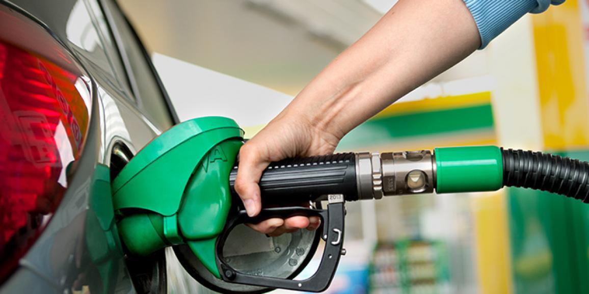 Preço do etanol cai depois de sete meses
