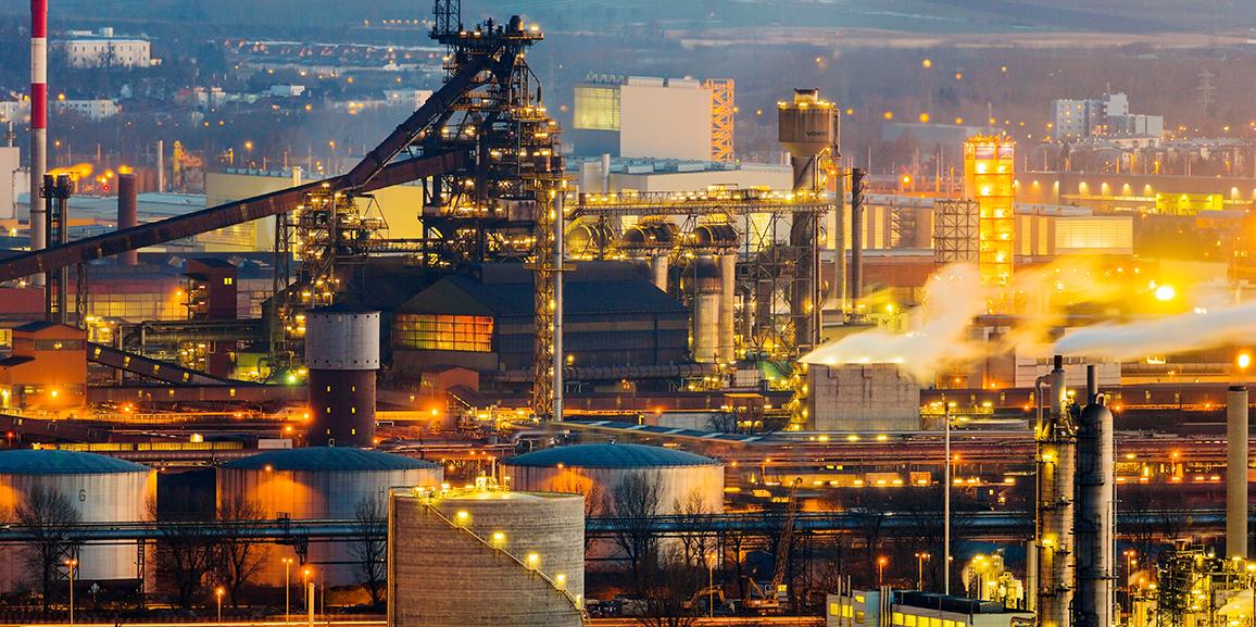 Multinacionais dominam 90% do mercado de açúcar e etanol