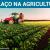 Melaço Líquido na Agricultura