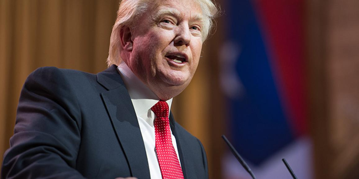 Trump não deve alterar cenário do agronegócio